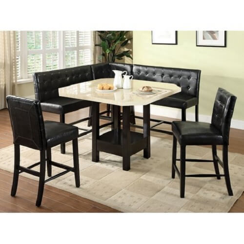 8 stunning octagon kitchen table to complete the perfection under $900