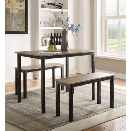 picnic type kitchen table style island tables