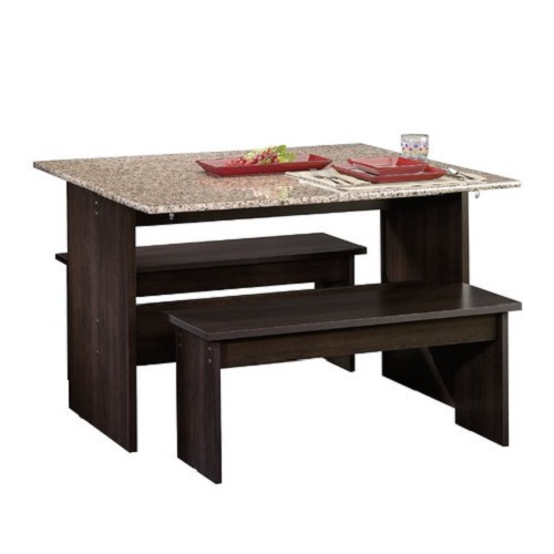 picnic style kitchen table 1