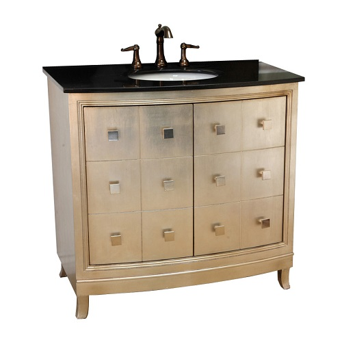 prefab bathroom vanity decolav modular bathroom vanity