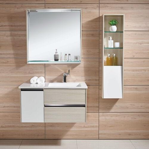 prefab bathroom vanity. prefab bathroom vanity 10  Prodigious and Fantastic Prefab Bathroom Vanity Ideas Under 2 000