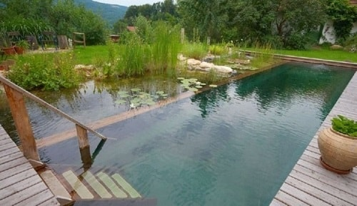 Top 10 Gorgeous Shipping Container Swimming Pool Ideas