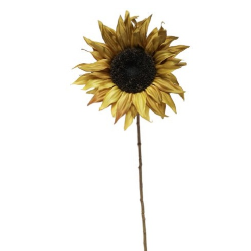 sunflower kitchen decor theme 6