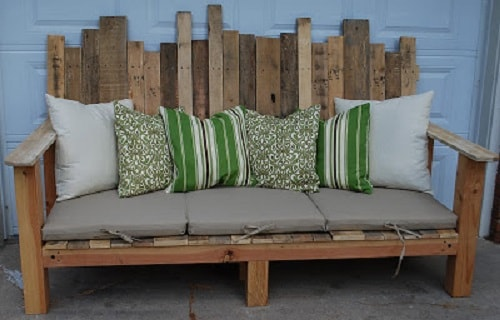 wood pallet sofa ideas 1