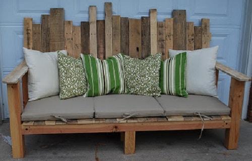 wood pallet sofa ideas 1