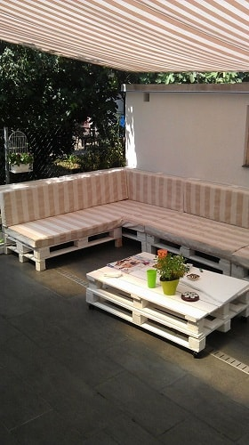wood pallet sofa ideas 10