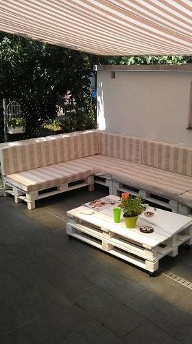 wood pallet sofa ideas 10