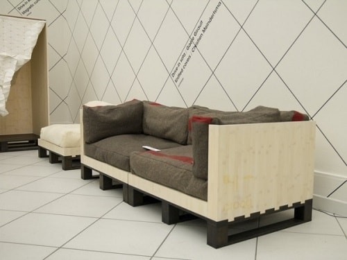 wood pallet sofa ideas 15