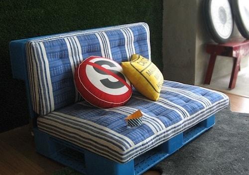 wood pallet sofa ideas 2