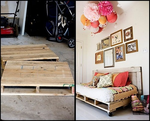 wood pallet sofa ideas 3