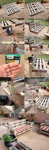 wood pallet sofa ideas 4