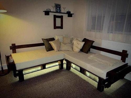 wood pallet sofa ideas 8