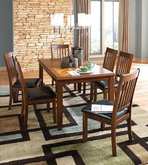 Badcock-Furniture-Dining-Room-Sets