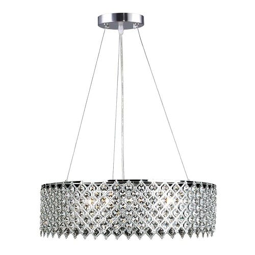 Dining Room Light Fixtures Home Depot