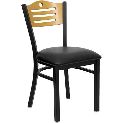 10 Heavy Duty Dining Room Chairs For, Heavy Duty Dining Room Furniture