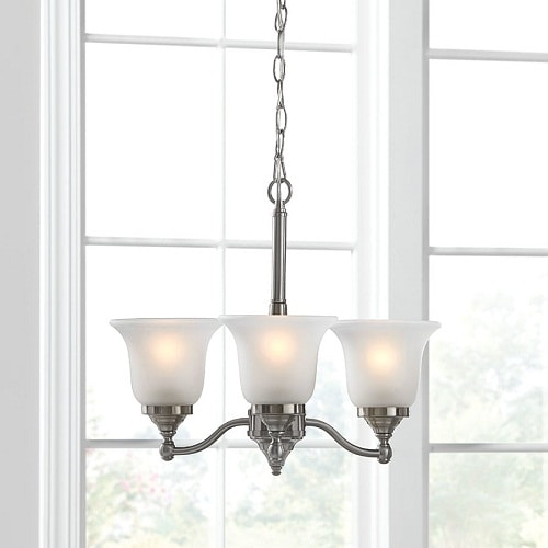 Lowes-Dining-Room-Lights