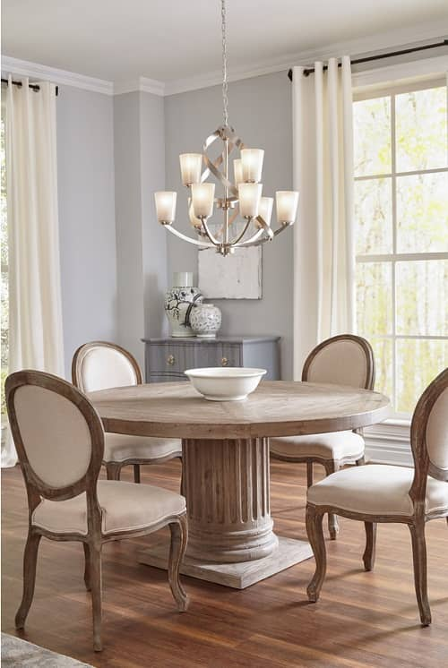 11 Attractive And Elegant Lowes Dining Room Lights Under 500 : 2 Lowes Dining Room Lights min from www.divesanddollar.com size 500 x 746 jpeg 35kB
