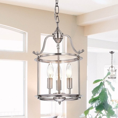 comfortable dining room light fixture design ideas vintage