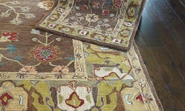 lugano rugs