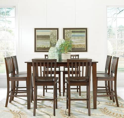 Badcock-Furniture-Dining-Room-Sets