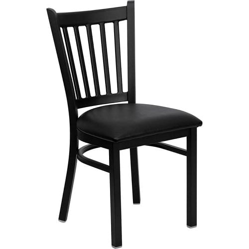 Heavy-Duty-Dining-Room-Chairs