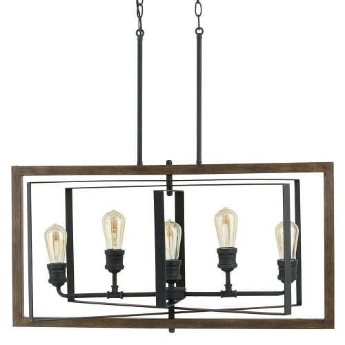 ining Room Light Fixtures Home Depot