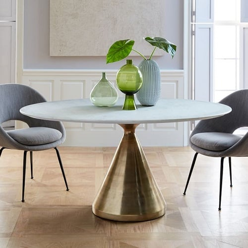 West-Elm-Dining-Room-Table