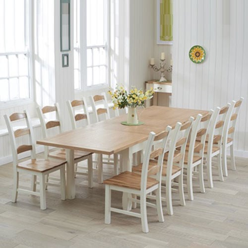 Large-Dining-Room-Table-Seats-12