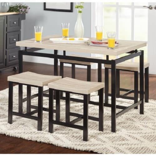 Walmart-Dining-Room-Tables-And-Chairs