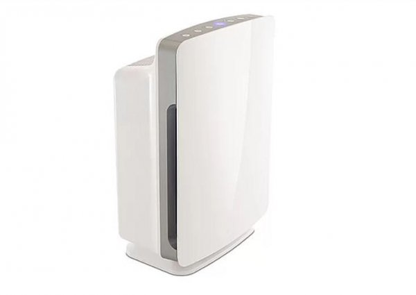 Best bedroom air purifier alen breathesmart air purifier for Bedroom air purifier