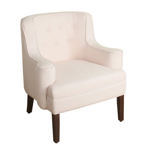 Antonin-Curved-Armchair-5