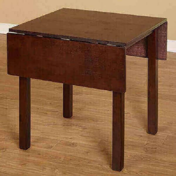 Austin Drop Leaf Table 1