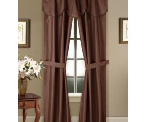 Decorative Curtains For Living Room Sage Green Modern