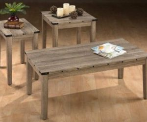 Bowery-Hill 3-Piece-Table-Set-1