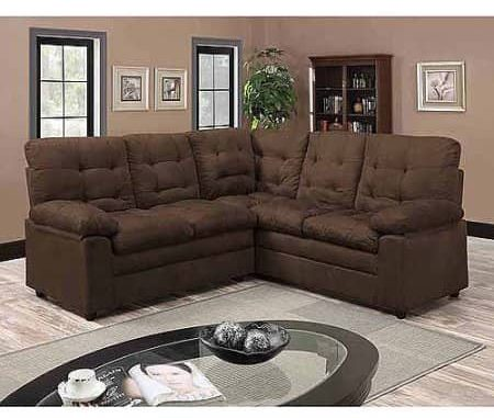 Buchannan-Sectional-Sofa-1