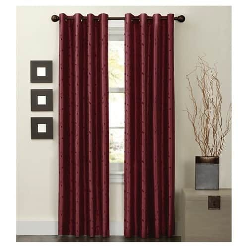 Burgundy-Curtains-For-Living-Room-4