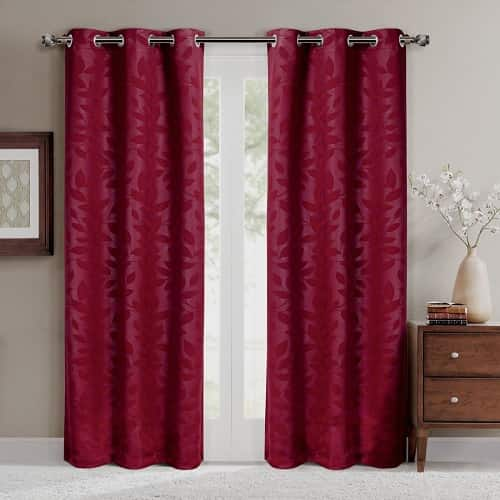Burgundy-Curtains-For-Living-Room-6