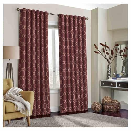 Burgundy-Curtains-For-Living-Room-7