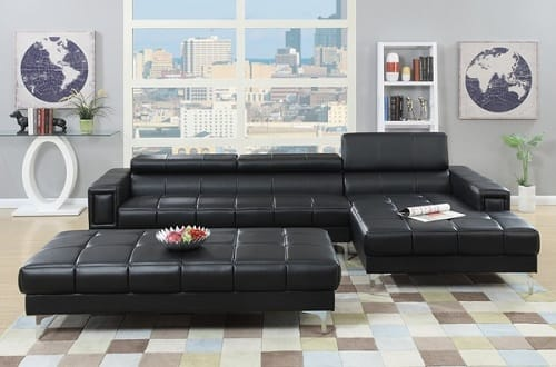 Cheap Living Room Sectionals 13