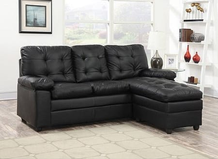 cheap living room sectionals 15 comfortable and beautiful cheap living room sectionals 12060