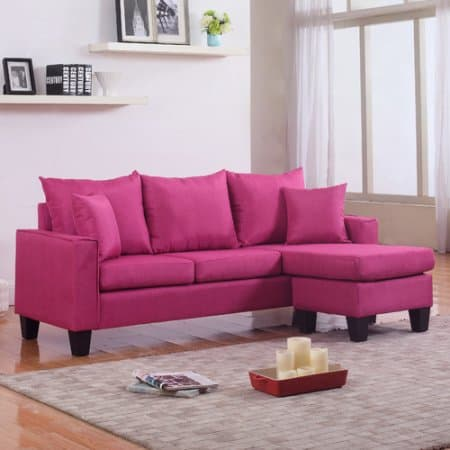 Cheap Living Room Sectionals 2
