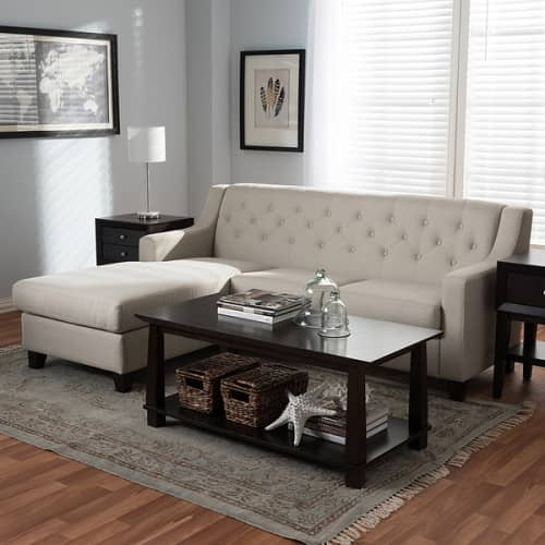 Cheap Living Room Sectionals 3