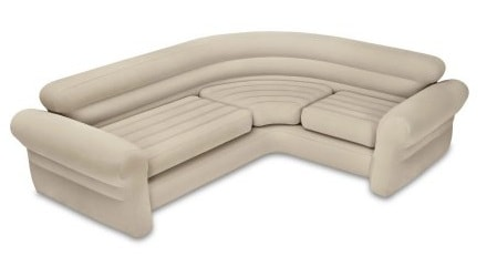 Cheap Living Room Sectionals 6
