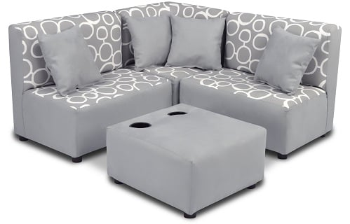 Cheap Living Room Sectionals 8