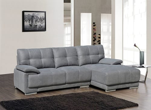 Cheap Living Room Sectionals 9