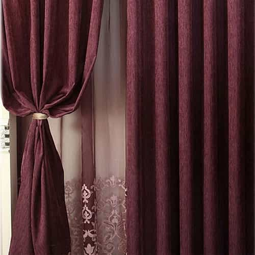Decorative Curtains For Living Room 5