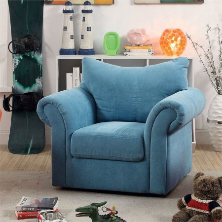 Grenna-Upholstered-Chair-1