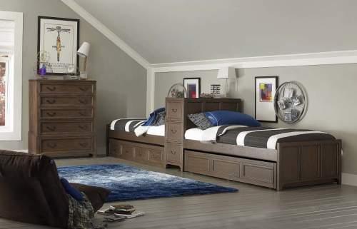 Kids Bedroom Set under 500
