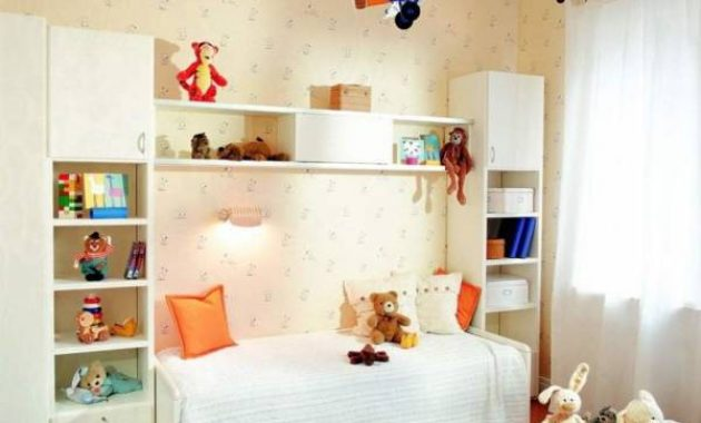 Kids Bedroom Set Unde 500