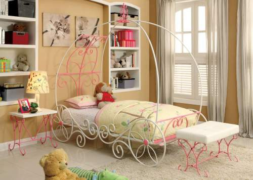 Kids Bedroom Set Under 500